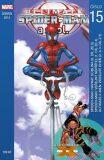 Ultimate Spider-Man a spol. 15 - Brian Michael Bendis