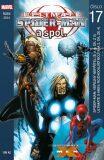 Ultimate Spider-Man a spol. 17 - Brian Michael Bendis