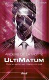 UltiMatum - Anders de la Motte