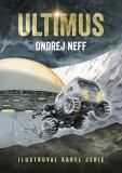 Ultimus - Ondřej Neff