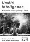Umělá inteligence (Černobílá verze za sníženou cenu) - kolektiv autorů