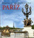 Paříž - Martina Padberg