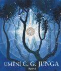 Umění C. G. Junga - kolektiv autorů