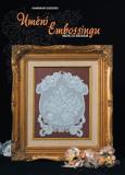 Umění Embossingu - Kannikar Sukseree