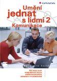 Umění jednat s lidmi 2 - Jaroslav Štěpaník