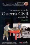 Un paseo por la historia 3/Un inventor en la guerra civil espanola - ...