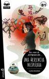 Una herencia inesperada - Redondo Clara
