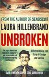 Unbroken - Laura Hillenbrandová