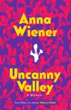 Uncanny Valley - Wiener