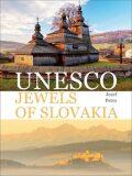 UNESCO Jewels of Slovakia - Jozef Petro
