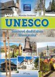 UNESCO Svetové dedičstvo Slovenska - Monika Srnková