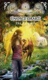 Únosce draků - Ilka Pacovská