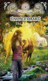 Únosce draků (brož.) - Ilka Pacovská