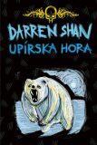 Upírska hora - Darren Shan