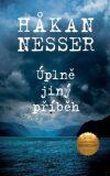 Úplně jiný příběh - Hakan Nesser