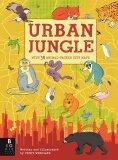 Urban Jungle - Woodgate