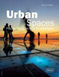 Urban Spaces - Chris van Uffelen