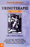 Urinoterapie - Lék z vlastní čistírny - G.P. Malachov