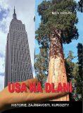 USA na dlani - Erich Václav