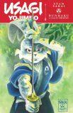 Usagi Yojimbo - Bunraku a další příběhy - Stan Sakai