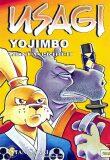 Usagi Yojimbo 7: Genův příběh - Stan Sakai