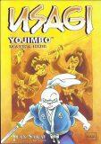 Usagi Yojimbo Matka hor - Stan Sakai