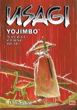 Usagi Yojimbo Návrat černé duše - Stan Sakai