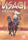 Usagi Yojimbo: Ronin - Stan Sakai