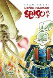 Usagi Yojimbo - Senso - Stan Sakai