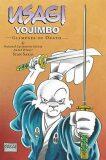 Usagi Yojimbo - Záblesky smrti - Stan Sakai