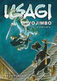 Usagi Yojimbo Záhady - Stan Sakai