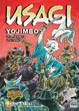 Usagi Yojimbo Zrádci země - Stan Sakai