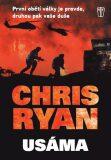 Usáma - Chris Ryan