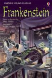 Usborne Young 3 - Frankenstein - Mary W. Shelley