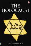 Usborne Young 3 - The Holocaust - Susanna Davidsonová