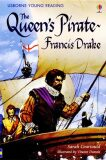 Usborne Young 3 - The Queen´s Pirate - Francís Drake - ...
