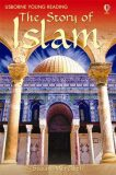 Usborne Young 3 - The Story of Islam - Rob Lloyd Jones