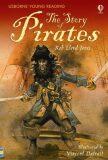 Usborne Young 3 - The Story of Pirates - Rob Lloyd Jones