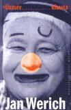Úsměv klauna - Jan Werich