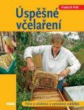 Úspěšné včelaření - Frederik Pohl