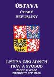 Ústava České republiky, Listina základních práv a svobod - Poradce