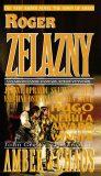 Úsvit Amberu 02: Amber a Chaos - Roger Zelazny, ...