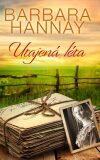Utajená léta - Barbara Hannay