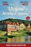 Utajené hrady a zámky I. - Otomar Dvořák, ...