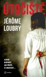 Útočiště - Jerome Loubry