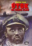 Útok na Scapa Flow - Prien