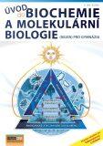 Úvod do biochemie a molekulární biologie - Jan Jelínek