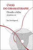 Úvod do dramaterapie - Sue Jenningsová