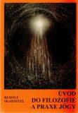 Úvod do filozofie a praxe jógy - Rudolf Skarnitzl