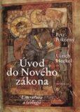 Úvod do Nového zákona - Ulrich Heckel, Petr Pokorný